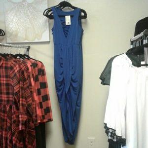 cd8df2b2 Sharlynna Cobb's Closet (@dressnstilettos)   Poshmark